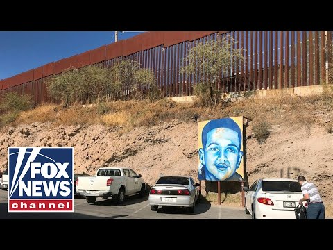 No third trial for Border Agent who killed Mexican teen