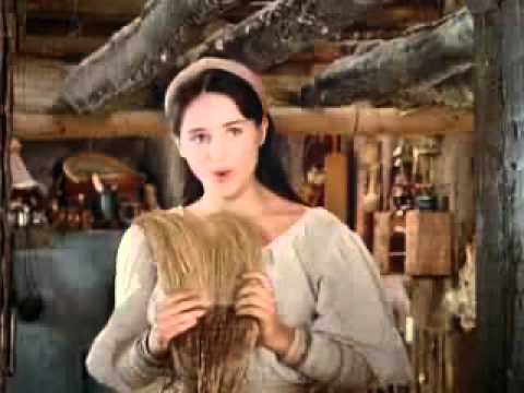 Watch Snow White  (Cannon Movie Tale) trailer (Cannon Films)
