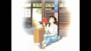 Only Yesterday Ai Wa Hana Kimi Wa Sono Tane Harumi Miyako