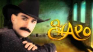 Watch El Chapo De Sinaloa Cierra Los Ojos video