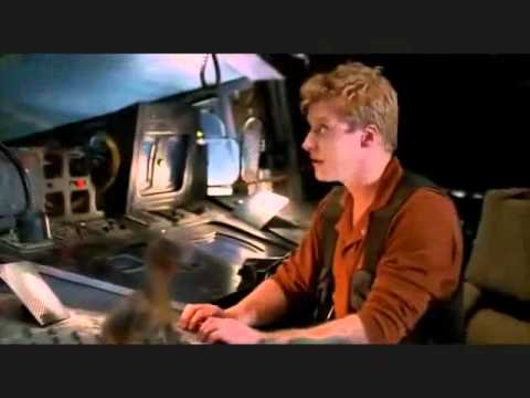 50 Favorite Firefly Quotes (Reloaded)