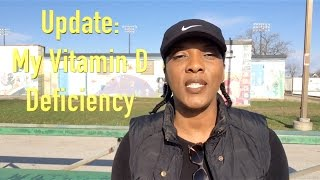 Vitamin D Deficiency! || YOU NEED MAGNESIUM!!! Here's Why & How to get it!