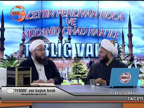 Alevilerin Tuttuğu 10 Günlük Oruç İslam'da Var mı?