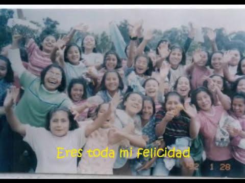 Villa de las niñas-Algunas fotos