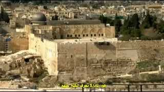 Video: Secrets of the 12 Disciples - Robert Beckford
