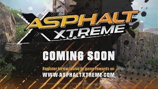 download lagu Asphalt Xtreme Download Mod Hack V 1 1 4a gratis