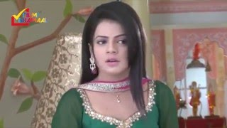 Thapki Pyar Ki - 5th January 2016 - थपकी प्यार की - Full Episode - On Location