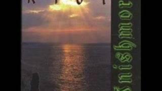 Riot - Inishmore (Forsaken Heart)