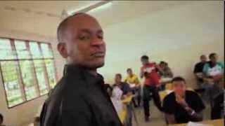 Nzige Chumba cha mtihani (New song by NZIGE)