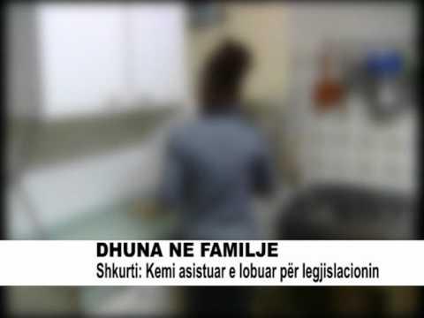 DHUNA NE FAMILJE-SPECIALE.mpg