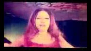 New Baby Letest Bangla sexy video song video 2015