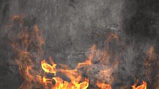 Download করুনার আধার তুমি দয়ার সাগর তুমি, তুমি ওগো চির মহিয়ান - Shahed Zaman 3Gp Mp4