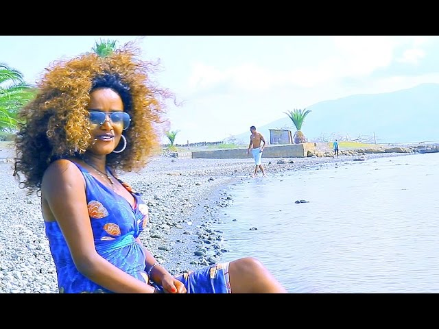 Etenesh Demeke - Shir Shir |- New Ethiopian Music (Official Video)