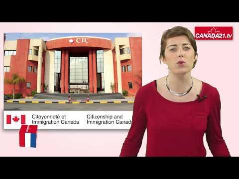 Actu France Canada du 6 février 2013