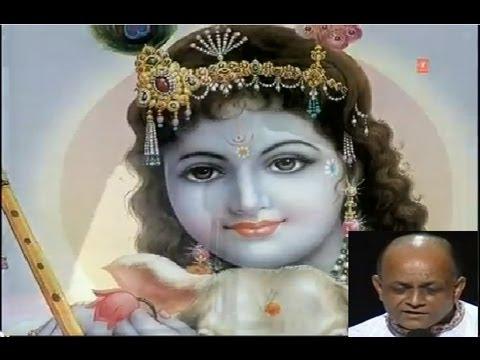 O Mere Gopal Kanhaiya Mohan Murliwale Vinod Agarwal I Mere Dil...