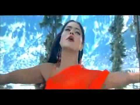 main jeena tere naal original high quality song.avi