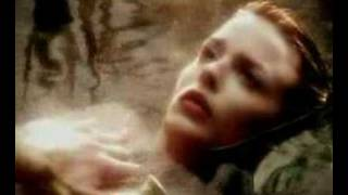 Kylie Minogue - Where The Wild Roses Grow feat Nick Cave