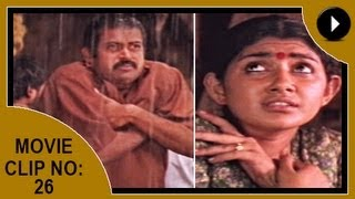 Malayalam MovieChuram,movie Clip Watch Indian Movies @http://hotnsourmoviechannel.com.