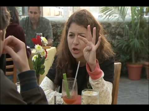 Arrested Development Season 2 Blooper Reel