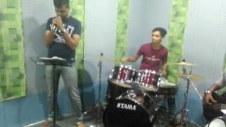 Download Bolna Tui Bolna by Mahfuz Ahmed  -2017 3Gp Mp4