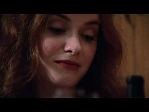 Christina Hendricks in Detachment