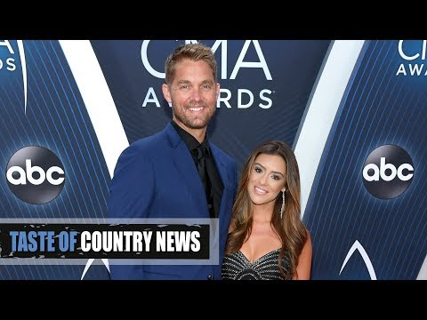 Download Lagu  Brett Young Songs About His Wife Taylor Mills Mp3 Free
