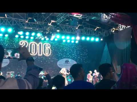 download lagu Afgan NYE 2017 -opening gratis