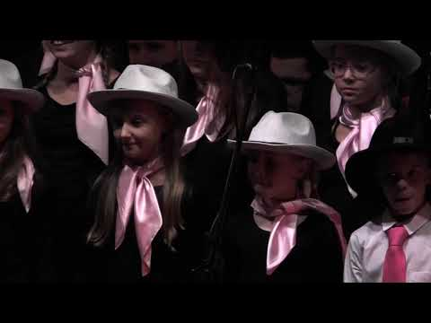 Ivan Mládek + Laděníčko + PIRATE SWING Band - Když je v Praze abnormální hic (live)