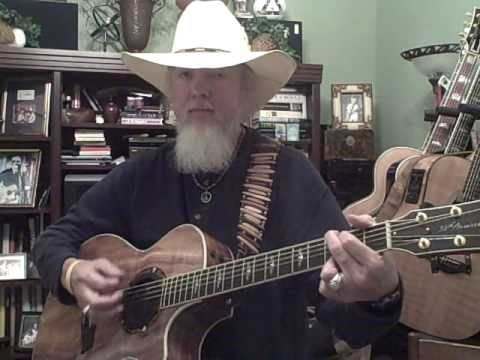 Queen of My Doublewide Trailor Sammy Kershaw Sherrill Wallace cover.AVI