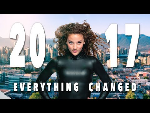 SOFIE DOSSI - THE BEST OF 2017