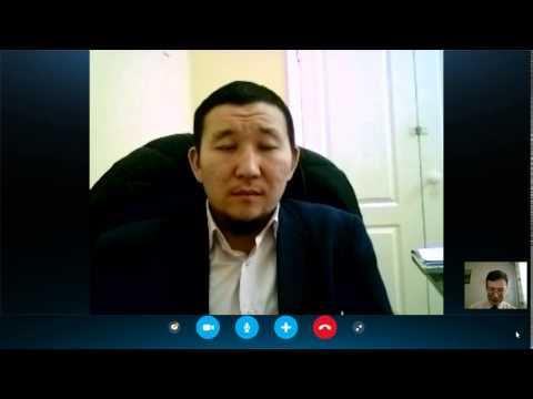 Банковские кредиты в Казахстане и защита права потребителей
