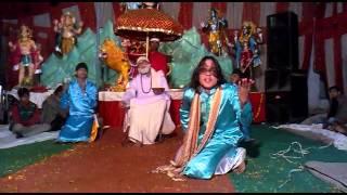 ASHU TILAKDHARI LIVE SHANE KARAM 9872732314