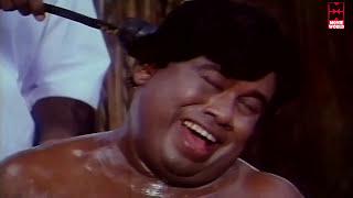 Tamil Comedy Scenes # உங்கள் கவலை மறந்து சிரிக்க இந்த காமெடி-யை பாருங்கள்# Senthil,Goundamani comedy