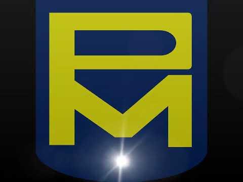 DESPEDIDA DE LA PM 2011