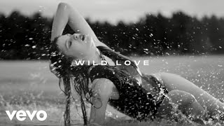 Клип Rea Garvey - Wild Love