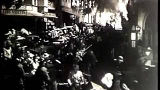 In Old Chicago (1937) - Official Trailer