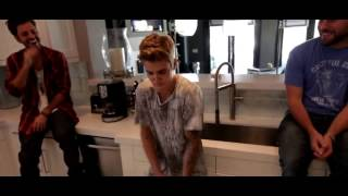 My favorite Justin Bieber moments Part 2