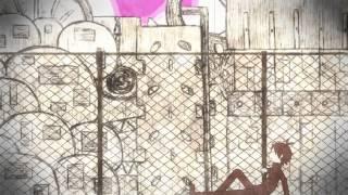 Hatsune Miku & GUMI - Magenta (マジェンタ)