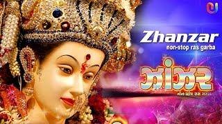 download lagu Non Stop Gujarati Garba Songs - Zhanjar  Mataji gratis