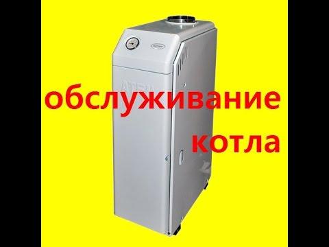 Опрессовка систем отопления своими руками