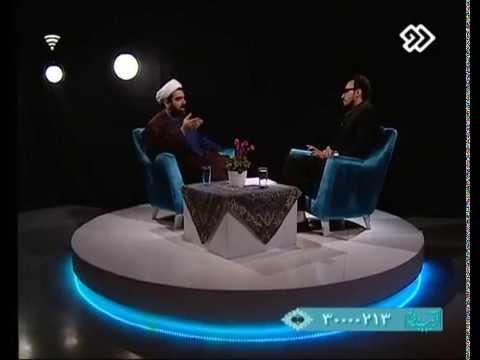 شهاب مرادی- آیینه خانه 60- 1393.07.08