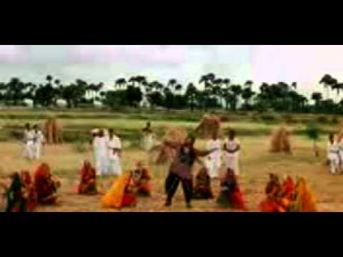 tere pyar mein mar jawan.mp4