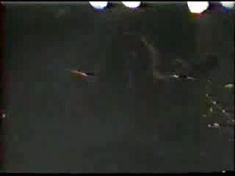 Megadeth - 1986 - Wake up Dead