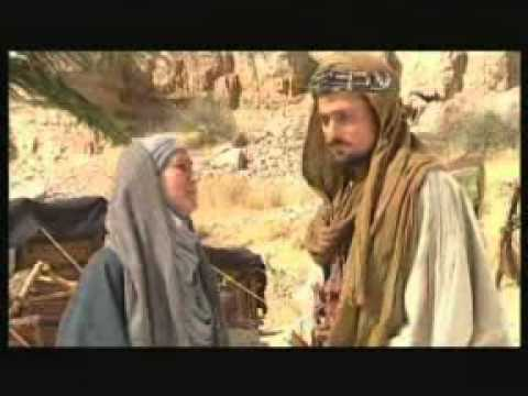 Elçi – Dini Film 1/12. Bölüm