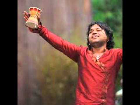 Kailash Kher ......saiyan......... video
