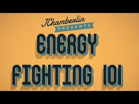 War Thunder Guide - Energy Fighting 101