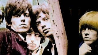 Watch Rolling Stones Congratulations video