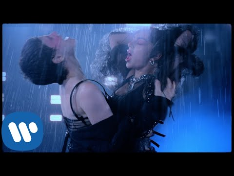 Charli XCX & Christine and the Queens - Gone [Official Video]