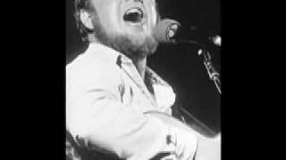 Watch Stan Rogers First Christmas video