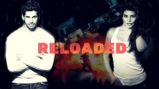 Reloaded  : upcoming new action hindi movie 2017 | latest news | Sidharth Malhotra | Jacqueline